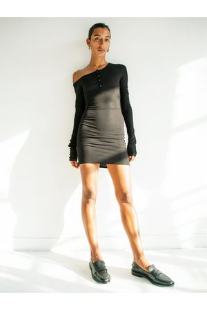 The Line By K The Rori Dress in
