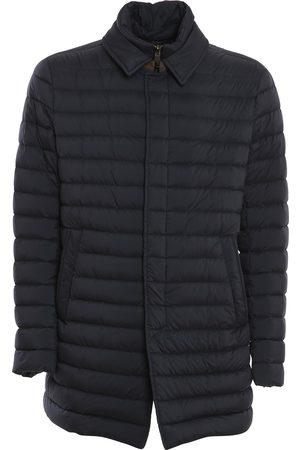HERNO Padded jacket PI0719U.19288 in .