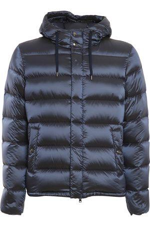 HERNO Puffer jacket PI073UR.12388 in .
