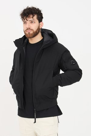 CP Company C.P.Company Coats