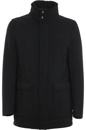 HERNO Padded coat PI0732U.123465 in .