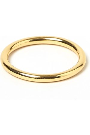 Arms Of Eve Women Rings - Pedro Stacking Ring
