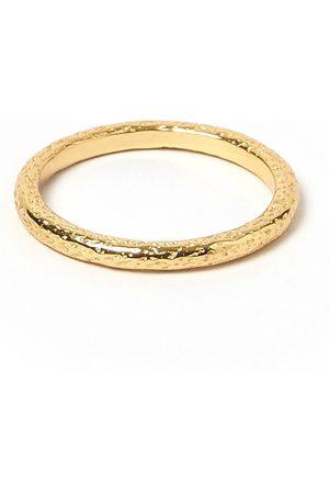 Arms Of Eve Rafael Stacking Ring