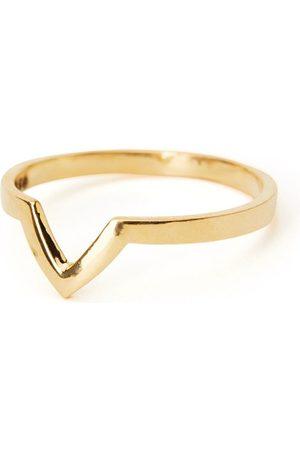 Amorcito Women Rings - Peak Ring