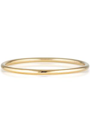 Sahara Jewellery Women Rings - Dainty Stacking Ring 14K Filled
