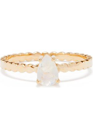 Amorcito Women Rings - Contessa Ring
