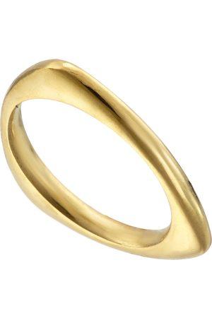 Loinnir Jewellery Trinity Ring