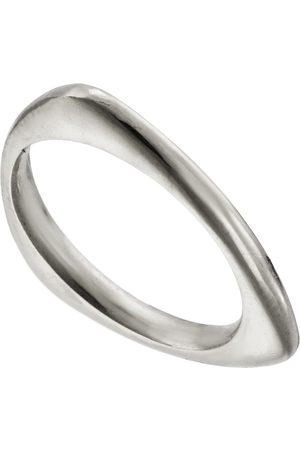 Loinnir Jewellery Women Rings - Trinity Ring