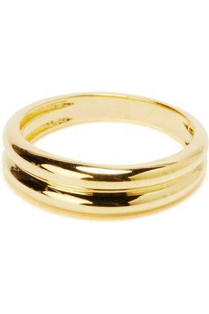 Amorcito Shiny Finish Clara Ring