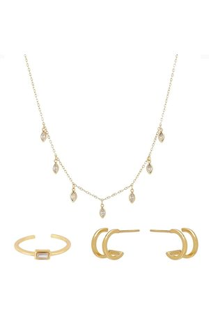 MOUNIR LONDON Women Necklaces - Chain Necklace