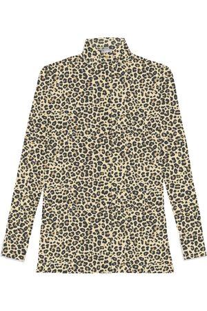 Women Flares - Women's Black Cotton Savannah Shirt Large My Pair of Jeans