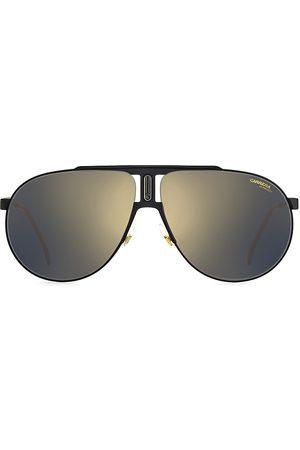 Carrera Men Aviators - Panamerika 65MM Aviator Sunglasses
