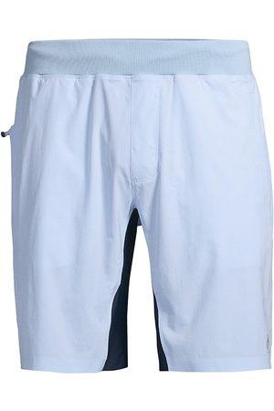 GREYSON Fulton Drawstring Shorts