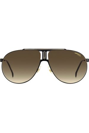 Carrera Panamerika 65MM Aviator Sunglasses