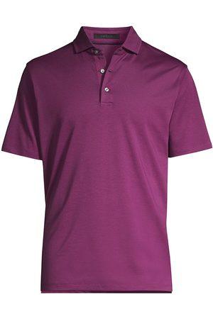 GREYSON Omaha Polo Shirt