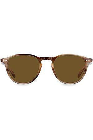 GARRETT LEIGHT Hampton Sun 46MM Pantos Sunglasses
