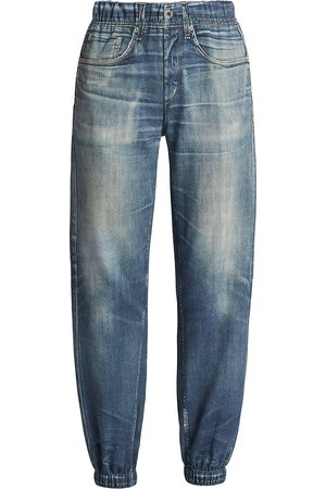 RAG&BONE Miramar Jogger Jeans