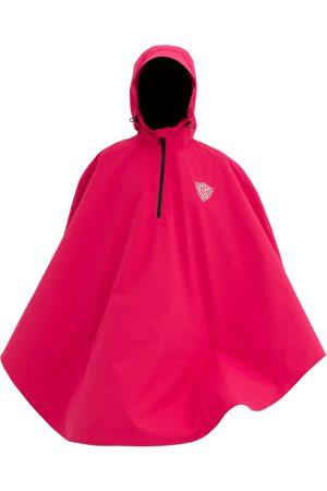 Women's Low-Impact Pink Fabric Mr. Rover Medium CLEVERHOOD