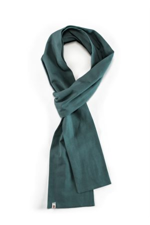 Men's Green Cotton & sons Sea Scarf & SONS Trading Co