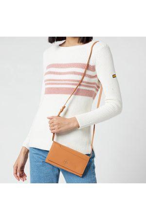Radley Women's Pockets Large Phone Cross Body Bag