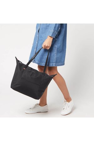 Radley Women Shoulder Bags - Women's Pocket Essentials Large Shoulder Zip Top Bag