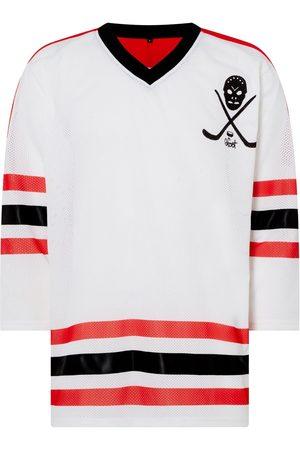 GFOOT Tech 2d Hockey Shirt