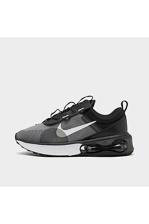 Nike Casual Shoes - Little Kids' Air Max 2021 Casual Shoes in / Size 1.0