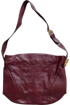 LANCEL Women Purses - Leather handbag