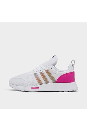 adidas Girls Casual Shoes - Girls' Little Kids' Originals Multix Casual Shoes in /Footwear Size 1.0