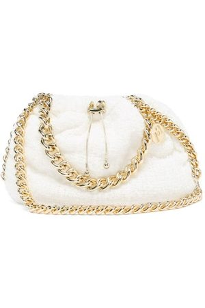 Rosantica Mania Small Chain-embellished Cross-body Bag - Womens