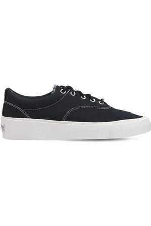 Converse Skid Grid Cvo Sneakers