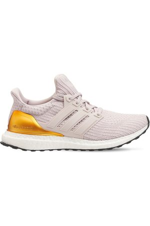 ADIDAS PERFORMANCE Ultraboost 4.0 Dna Running Sneakers