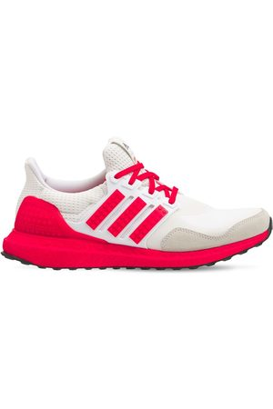 ADIDAS PERFORMANCE Lego Ultraboost Dna Running Sneakers