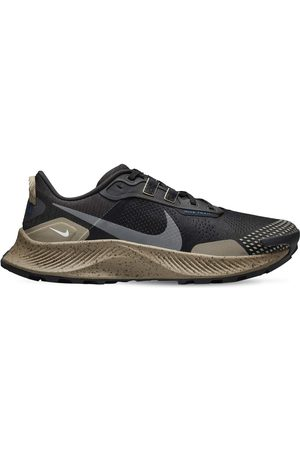Nike Pegasus Trail 3 Sneakers