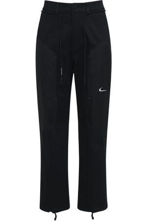 Nike Off White Pants