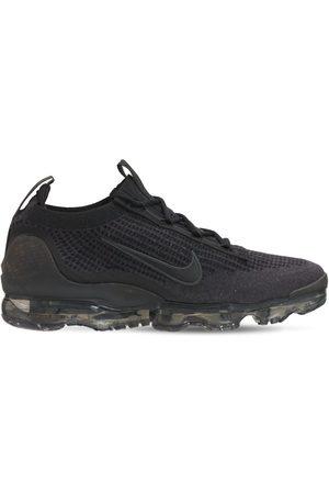 Nike Air Vapormax 2021 Fk Sneakers