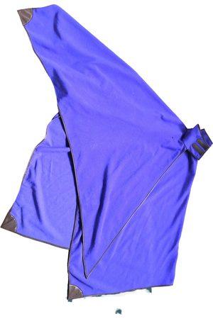 Ralph Lauren Cashmere cape