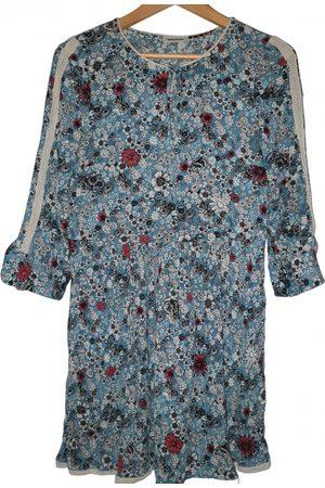 Zadig & Voltaire Spring Summer 2019 mini dress