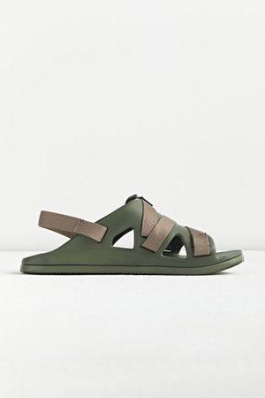 Chaco Chillos Sport Sandal