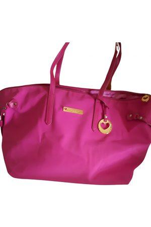 LOLA CASADEMUNT Cloth handbag