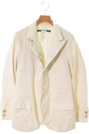 Paul Harnden Shoemakers Wool vest