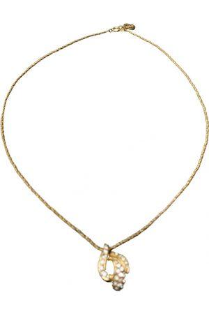 Dior Women Necklaces - Necklace