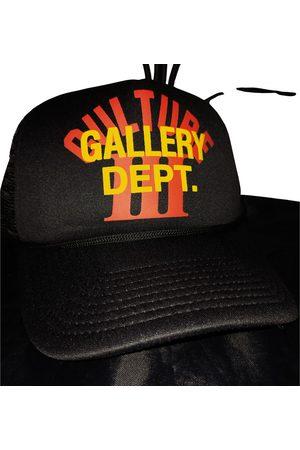 Gallery Dept Hat