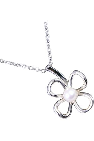 Tasaki Necklace