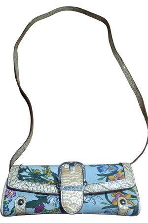 Guess Women Purses - Handbag
