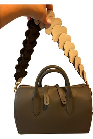 Anya Hindmarch Women Purses - Leather handbag