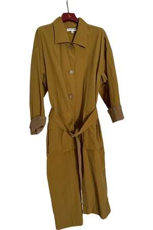 J.W.Anderson Women Trench Coats - Trench coat