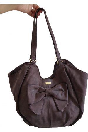 CAMOMILLA Handbag