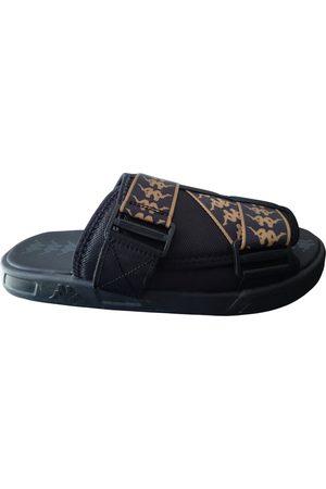 Kappa Sandals