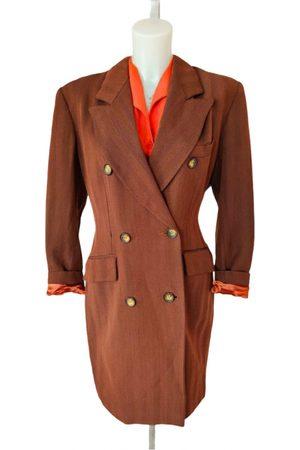 Kenzo Women Trench Coats - Trench coat